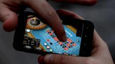 mobile jeu roulette en ligne